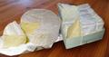 Camembert et petit Pont-l'évêque.png
