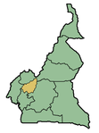 Cameroon West 300px.png