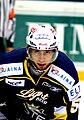 Cami Miettinen of the Espoo Blues - 20090820.jpg