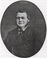Camille Bernardin (1831-1894).png