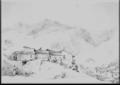 Camille Pissarro 2012 016.png