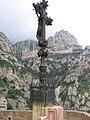 Camino de la Cueva (Montserrat).jpg