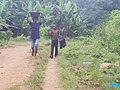 Camp Adventure Africa 9.jpg
