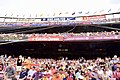Camp Nou, La Liga match (Ank Kumar) 05.jpg