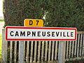 Campneuseville-FR-76-panneau d'agglomération-2.jpg
