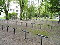 Campus Westend, Frankfurt - DSC01647.JPG