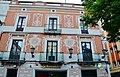 Can Sales i Vidal (Vilanova i la Geltrú) - 1.jpg