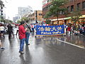 Canada Day 2015 on Saint Catherine Street - 096.jpg