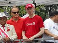 Canada Day Parade Montreal 2016 - 420.jpg