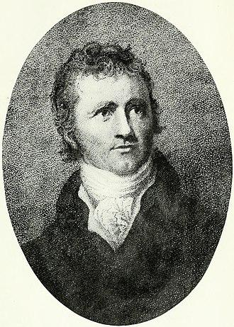 Alexander College - Sir Alexander Mackenzie