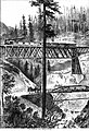 Canadian Pacific Railway - Across the Spuzzum (16349168956).jpg