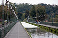 Canal-de-Briare IMG 0236.jpg