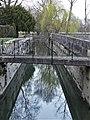 Canal Jean-Simon Cognac amont (1).jpg