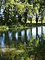 Canal du Midi (1071007157).jpg