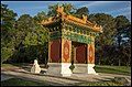 Canberra Beijing Gardens-1 (26965179379).jpg