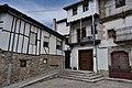 Candelario - 033 (31293596371).jpg