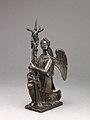 Candlestick in the Form of a Kneeling Angel MET SLP1389-1.jpg