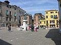 Cannaregio, 30100 Venice, Italy - panoramio (151).jpg