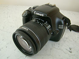 Canon EOS 1100D with Canon EF-S 18-55mm F3.5-5.6 IS II.jpg
