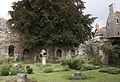 Canterbury Cathedral 7 (4904367332).jpg