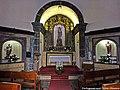 Capela de Nossa Senhora dos Remédios - Viseu - Portugal (17232245448).jpg