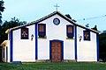 Capela de São Francisco de Paula - Tiradentes - MInas Gerais - Brasil.jpg