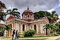 Capilla Museo de Barquisimeto.jpg