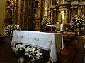 Capilla de Cantuña, Quito (Interior) pic a7.JPG