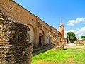 Capilla de Nuestra Señora de Lourdes, Ex hacienda de Santa María de Gallardo, Aguascalientes 34.jpg