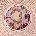 Capitol, Washington, D.C. USA9.jpg
