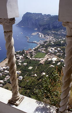 CapriAnsicht6.jpg