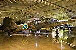 Caproni Ca.313 Flygvapenmuseum.jpg