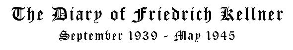 Caption - The Diary of Friedrich Kellner.jpg
