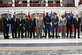 Caracas, II Cumbre Estraordinaria ALBA - TCP - PETROCARIBE (11464880395).jpg