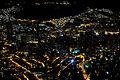 Caracas de Noche..jpg