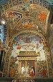 Carafa chapel 2010 2.jpg