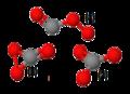 Carbon-trioxide-3D-balls.png