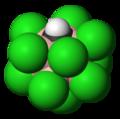 Carborane-acid-3D-vdW.png