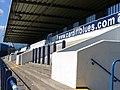 Cardiff Rugby Ground.jpg