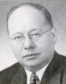 Carl Curtis.png