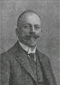 Carl Dietrich Harries ca1916.jpg