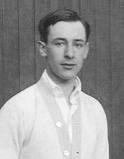 Carl Kempe Swedish tennis player and businessman