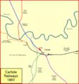 Carlisle rlies 1861.png