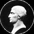 Carlo Imbonati.png