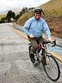 Carlos on Sierra Road (5735600301).jpg