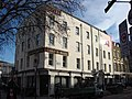 Carlton Hotel - geograph.org.uk - 977097.jpg