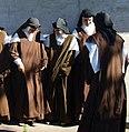Carmelitas de la comunidad de Nogoyá.jpg