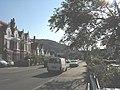 Carmen Sylva Road - geograph.org.uk - 594362.jpg