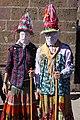 Carnaval de Lantz - Txaxos.jpg