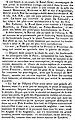 Carnaval de Paris 1818, Boeuf Gras, Bal de l'Opéra, Promenade de masques - Journal des débats - 4 février 1818 - page 1 - 2ème colonne.jpg